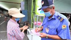 Đà Nẵng: Khuyến khích xem bắn pháo hoa đêm Giao thừa tại nhà