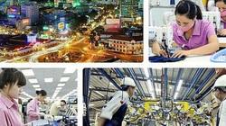 Hà Nội tổng điều tra kinh tế năm 2021