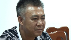 VKS Quân sự Trung ương truy tố Đinh Tiến Sử tội lừa đảo