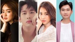 Những gương mặt hứa hẹn là sao Việt thế hệ mới trong năm 2021