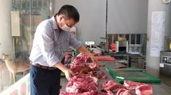 Ninh Bình: Chủ trang trại con đặc sản tìm đủ chiêu kích cầu, thịt dê, nai, lợn rừng vẫn ế ẩm