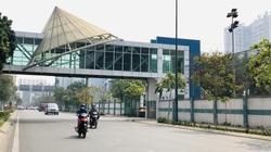 ẢNH: Bất ngờ tuyến đường vào bến xe Miền Đông, sân bay Tân Sơn Nhất 25 Tết năm nay