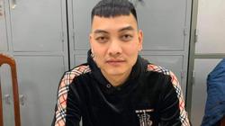 Truy tố kẻ nổ súng vào xe của Dương Minh Tuyền