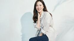 Son Ye Jin đẹp rạng rỡ giữa tin đồn bạn trai mua nhà 100 tỷ để kết hôn