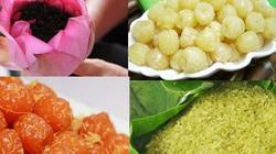Top 8 đặc sản bạn nên mua làm quà khi đi du lịch Hà Nội