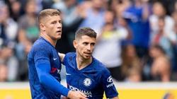 Vì siêu tiền đạo Erling Haaland, Chelsea thanh lý 7 ngôi sao