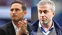 HLV nào của Chelsea bị tỷ phú Abramovich đối xử lạnh nhạt nhất?
