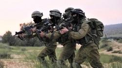"""Orchard - Chiến dịch Israel """"xóa sổ"""" lò phản ứng hạt nhân Syria diễn ra thế nào?"""