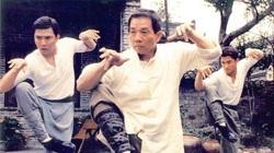 """""""Mãnh hổ"""" Thiếu Lâm - truyền nhân """"độc nhất"""" của Hồng Hy Quan và Hoàng Phi Hồng"""