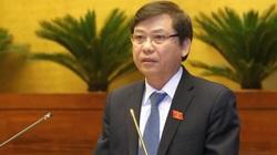 Viện trưởng VKSND Tối cao nói gì về phòng chống tham nhũng, chống oan sai trong năm 2021?