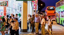 Singapore: Do dịch Covid-19 khiến khu đèn đỏ Geylang giờ ra sao?