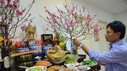 6 điều cần đặc biệt ghi nhớ khi cúng Tất niên, cầu năm mới được an khang, thịnh vượng