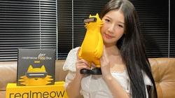 Realme Việt Nam: Khai thác sản phẩm tầm trung và ra mắt flagship trong năm 2021