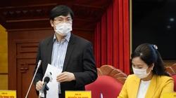 Quảng Ninh đã kiểm soát được dịch Covid-19 trong vòng 1 tuần?
