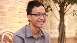 """Tín đồ cà phê tiếc nuối khi Nguyễn Hải Ninh chia tay """"đứa con cưng"""" The Coffee House"""