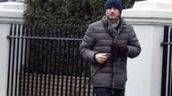 Frank Lampard làm gì kể từ khi bị Chelsea sa thải?