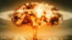 5 sự cố suýt dẫn đến Thế chiến III: Vụ nhầm lẫn hy hữu