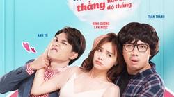 Mùa phim Tết bội thu - những phim Việt nào từng cán mốc trăm tỷ?