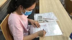 Toàn bộ thông tin kỳ thi Đánh giá năng lực năm 2021 của ĐH Quốc gia Hà Nội