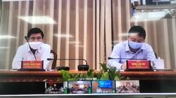 Covid-19 tại TP.HCM rất phức tạp, xét nghiệm kháng thể nhân viên sân bay Tân Sơn Nhất