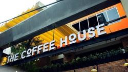 The Coffee House làm ăn ra sao giữa tin nhà sáng lập rời đi?