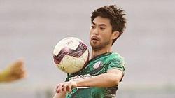 """Tin sáng (1/3): V.League có """"chặng Tourmalet"""", Lee Nguyễn phản ứng bất ngờ"""