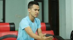 """PGS.TS Trịnh Hòa Bình: """"Người hùng Nguyễn Ngọc Mạnh rất khiêm nhường"""""""