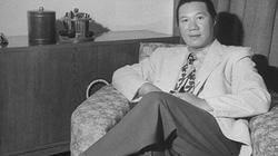 Hoàng đế Bảo Đại: Bắn súng cừ khôi, hạ gục hàng trăm mãnh hổ
