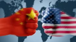 Độc chiêu để Mỹ trị Trung Quốc được chuyên gia mách nước
