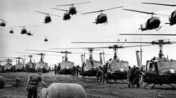 Cuộc hành quân khổng lồ của Mỹ trên chiến trường Việt Nam đã thất bại như thế nào?