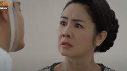 Hướng dương ngược nắng tập 9 phần 2: Kiên không tha thứ cho Châu