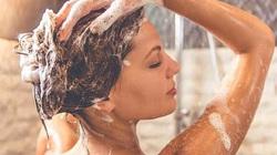 5 sai lầm trong vệ sinh cá nhân mà đến người sạch sẽ nhất cũng có thể mắc