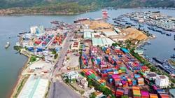 Mở rộng Cảng Quy Nhơn phải tránh ô nhiễm, ùn tắc