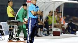 """HLV Lê Huỳnh Đức đã xây dựng xong """"Dream team"""" cho SHB Đà Nẵng?"""