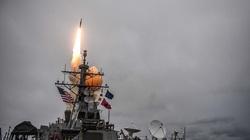 Mỹ, đồng minh và đối tác: Sự hoà giải sách lược