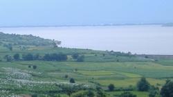 Phú Yên: Quy hoạch 136 lô đất khu tái định cư Ô Loan