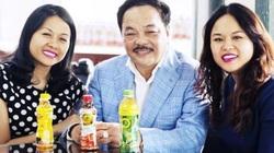 """""""Định vị"""" giá trị khối bất động sản của bố con ông Trần Quí Thanh"""