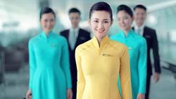 """Nghề """"hot"""" năm 2021: Làm nghề gì để lương cao, mặc đẹp lại được vi vu cả ngày?"""
