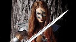 Người phụ nữ Viking huyền thoại vượt Đại Tây Dương 500 năm trước Columbus