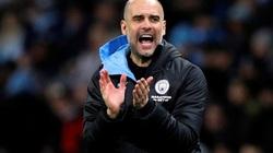 """Man City đại thắng 5 sao, HLV Guardiola chỉ ra 3 """"nhân tố X"""""""