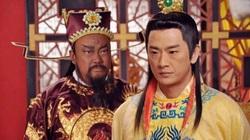Bao Thanh Thiên phát bệnh vỏn vẹn 13 ngày đã qua đời, liệu có phải bị Hoàng đế đầu độc?