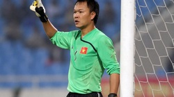 """Hà Nội FC gặp khó: Quả Bóng Vàng Dương Hồng Sơn """"giải cứu"""""""