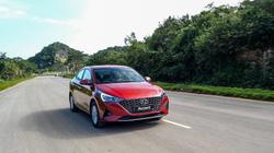 2 tháng đầu năm 2021, Hyundai Thành Công bán hơn 9.000 chiếc ô tô