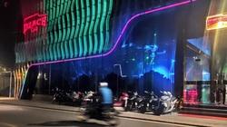 Cần Thơ: Đề xuất cho karaoke, massage, vũ trường hoạt động trở lại nhưng phải... giữ khoảng cách, không tập trung đông người