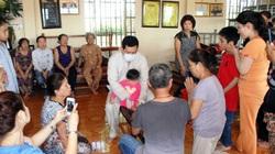 Bộ Y tế yêu cầu kiểm tra, rà soát quá trình khám chữa bệnh của ông Võ Hoàng Yên