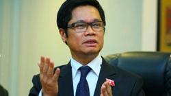 TS. Vũ Tiến Lộc: Thực thi là khâu yếu nhất trong chính sách hỗ trợ doanh nghiệp bị ảnh hưởng Covid-19