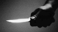 Cà Mau: Điều tra vụ đâm chết người trên xe ô tô