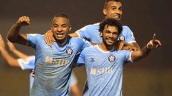 V.League khắc nghiệt: 7 ngoại binh bị thanh lý trước vòng 3