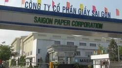 Tập đoàn đa quốc gia lớn của Nhật Bản đến thăm, Phú Thọ đang trong tầm ngắm đầu tư?