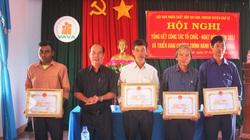 Vì sao ông Lê Đình Huấn không giữ chức Chủ tịch huyện Chư Sê nhiệm kỳ mới?
